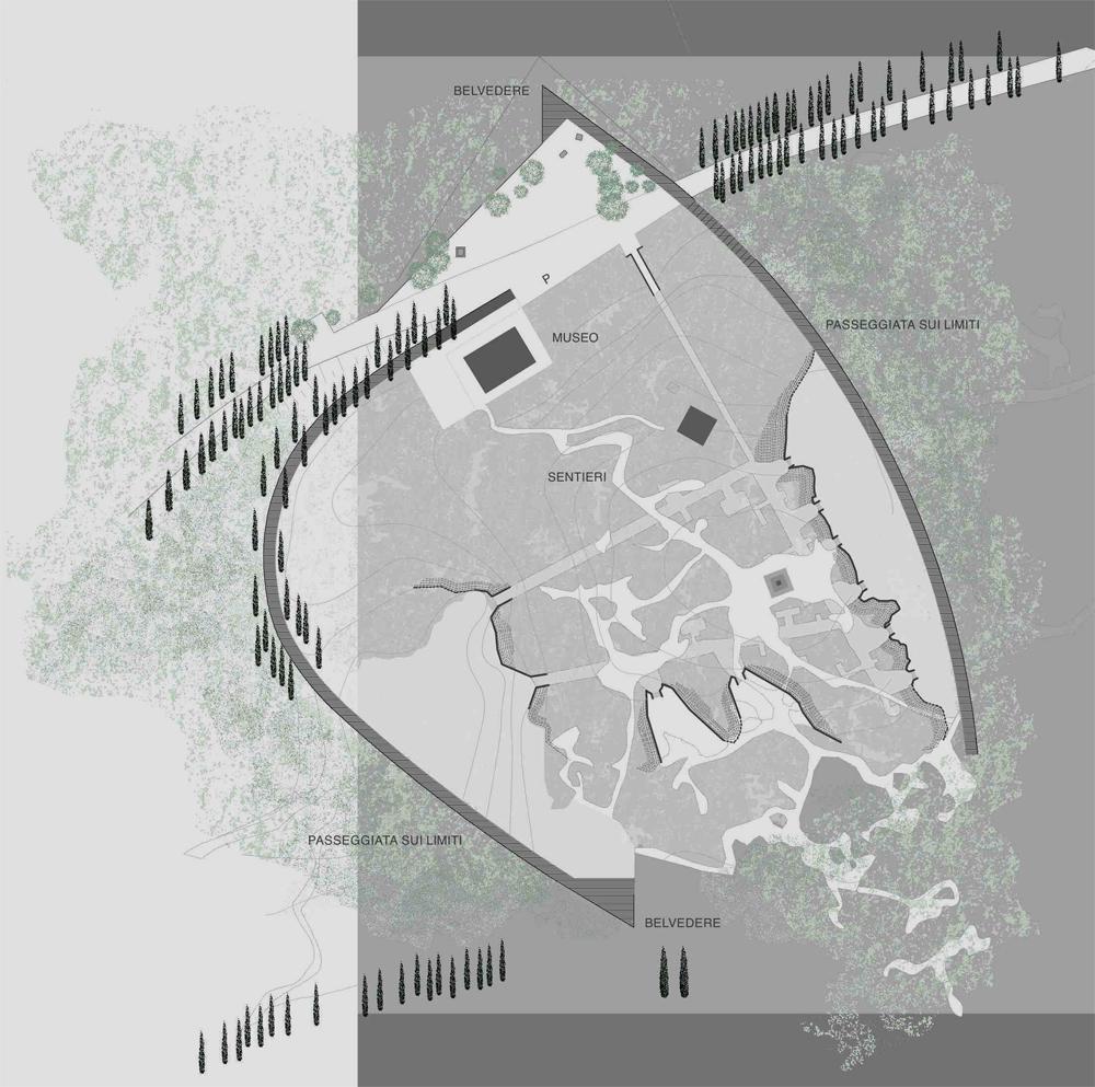 04-carso
