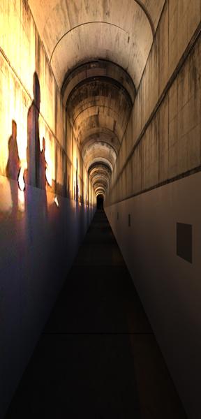 05-tunnel-delle-ombre