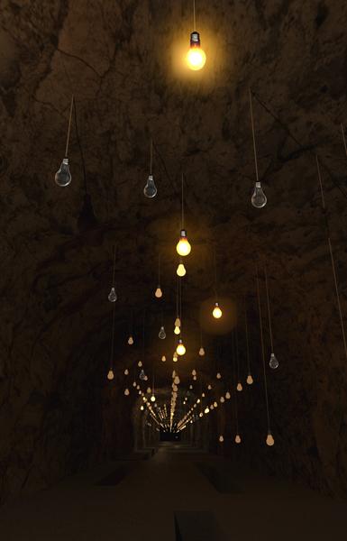 06-tunnel-delle-luci