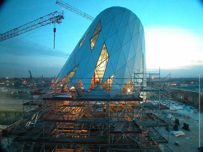 pinnacolo_in_costruzione_big