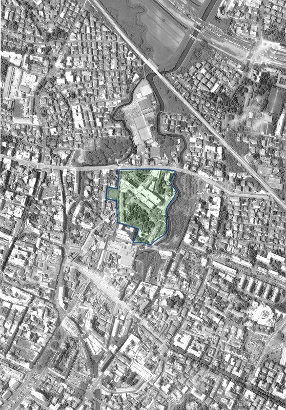 7fotopianoGoogle(400m)-29-10